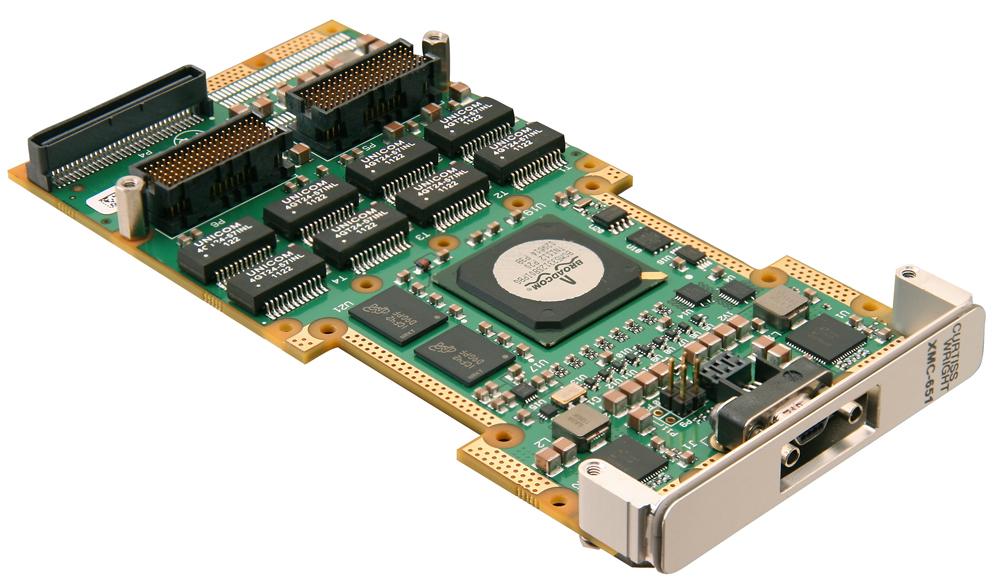 XMC-651.png
