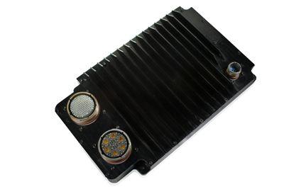 daq8580.jpg