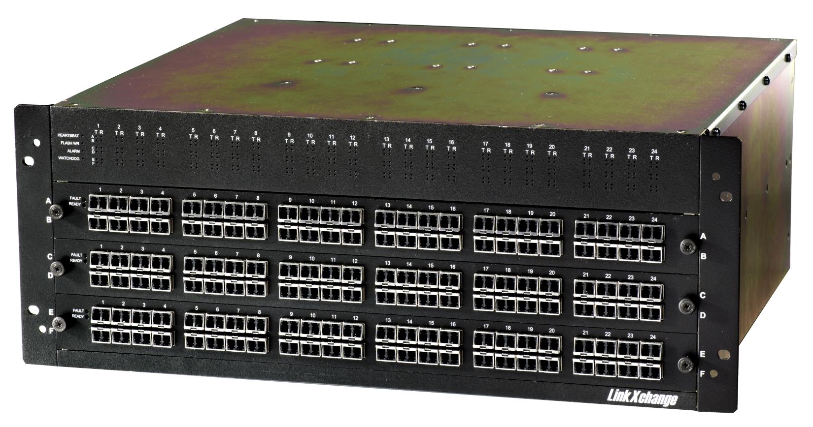 glx4000-PLS.jpg