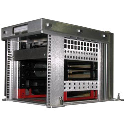 5Slot-3U-cPCI-Card-Cage250px