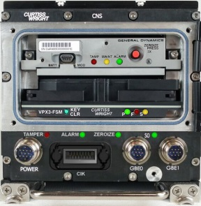 CNS-Type1