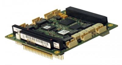 COM-1452-pc104-nic