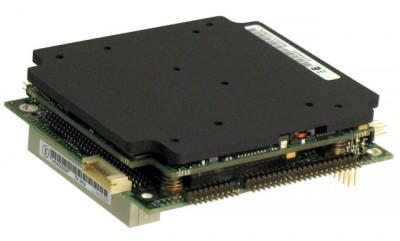 CPU-1474-1