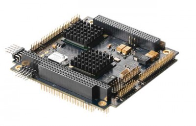CPU1440_Angleview_640