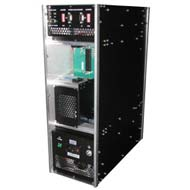 Conduction-Cooled-3U-6U-Tower