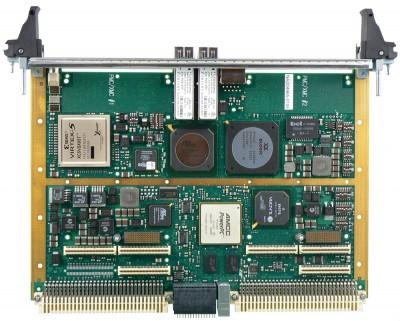 M6511iocontroller