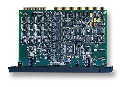 MBI-5576.jpg