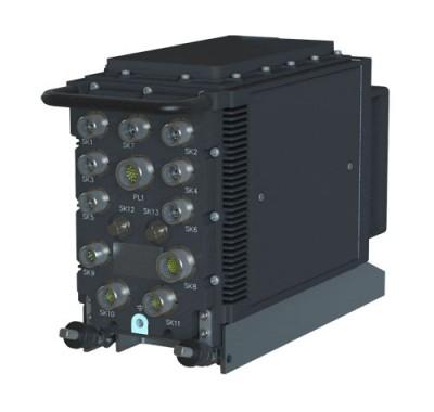 MPMC-9365-0001