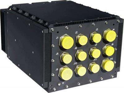 MPMC-9675-web