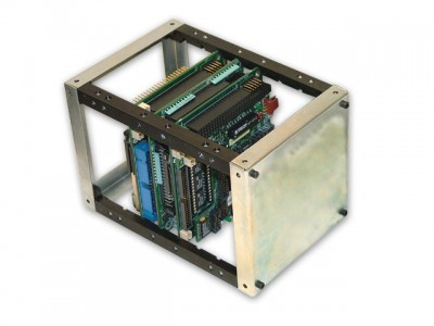 PC104-card-cage1