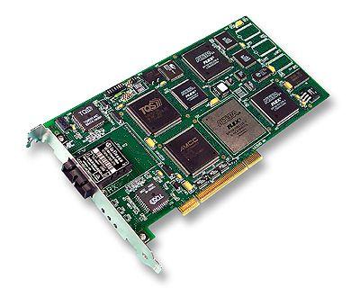 PCI-5587A.jpg