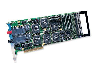 PCI-5588.jpg