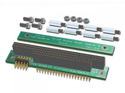 PRV-0414-kit