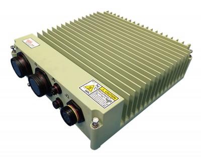 SMS-684