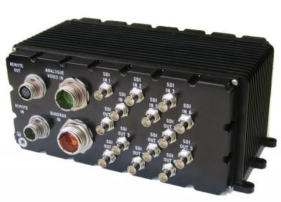 VDSU-1420-web