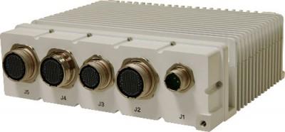 VMC-MPMC-9105