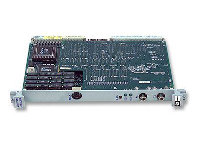 VME-5588DMA.jpg