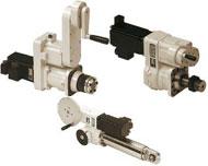 linear-rotary-drives