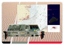 radar_video_systems