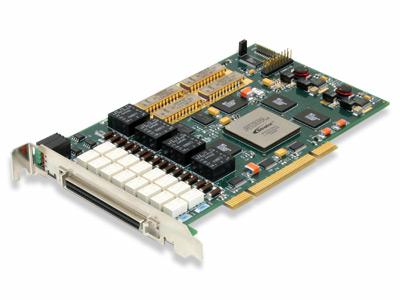 1553-PCI3