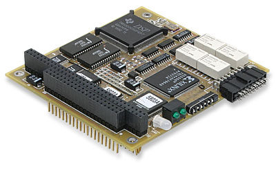 A429-PC104