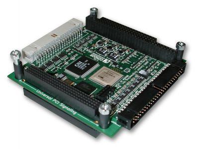 CEI-430_RCEI-430A