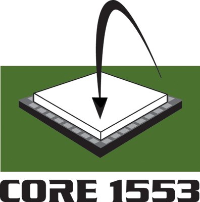 CORE-1553(CFM-1553)