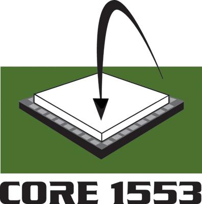 CORE-1553(CRT-1553)