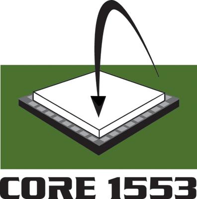 CORE-1553(K-1553-FM)