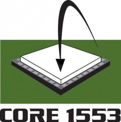 CORE-1553(K-1553-R)