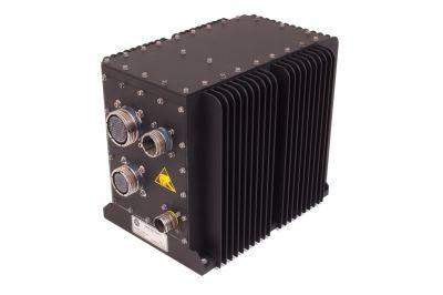 CRS-D5I-3VC1