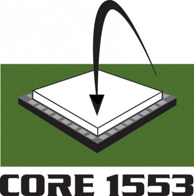 FightCORE-1553_FC-GSK