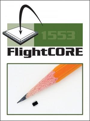 FightCORE-1553_FC-SMF