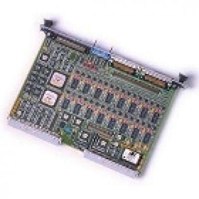 ICS-110BL