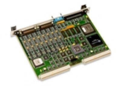 ICS-115A