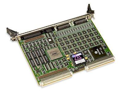 ICS-145