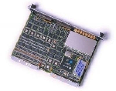 ICS-150B