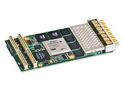 ICS-1554
