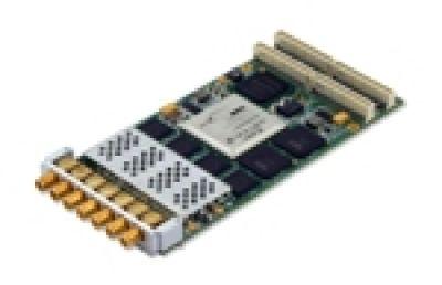 ICS-1555