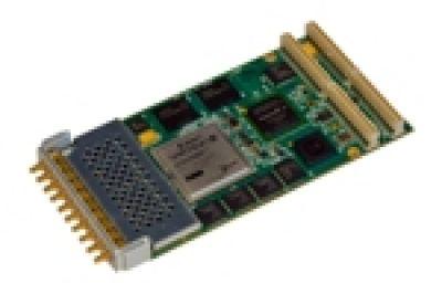 ICS-1556
