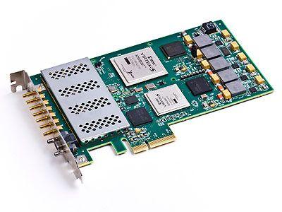 ICS-1650