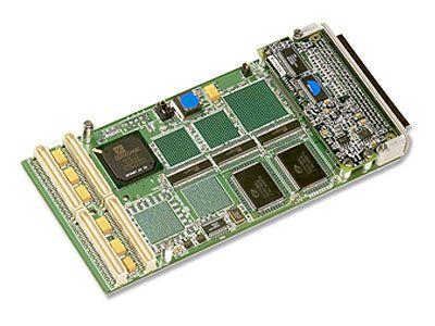 ICS-500 R_T