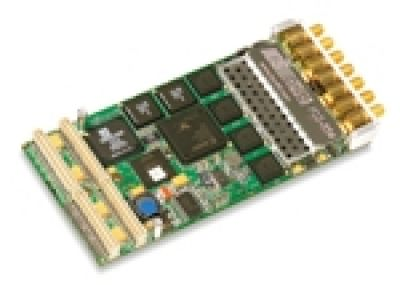 ICS-554