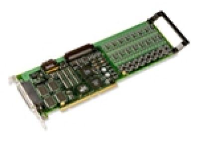 ICS-625B
