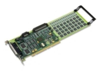 ICS-645B