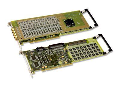 ICS-645D