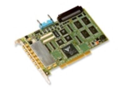 ICS-660B