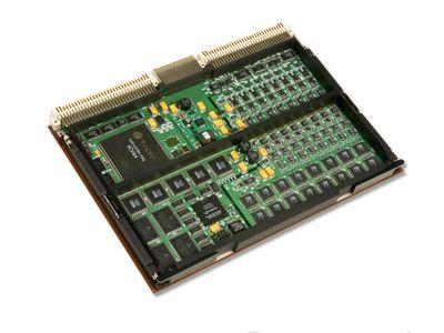 ICS-8145