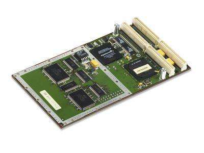 ICS-8500