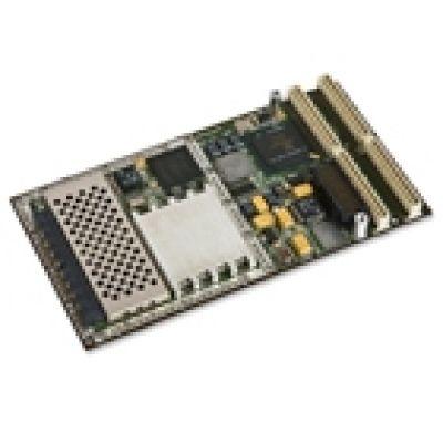 ICS-8551